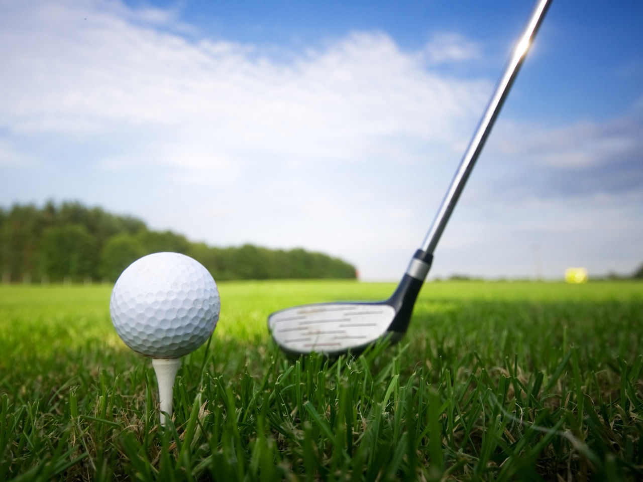 Indian golfers can finish amongst medals: Coach Jasjit Singh