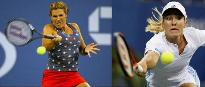 Top 10 matches in US Open history