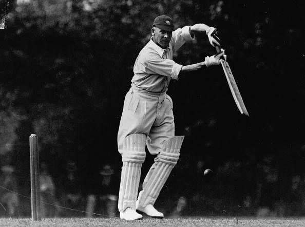 Stats: Oldest players to score a century in Test cricket