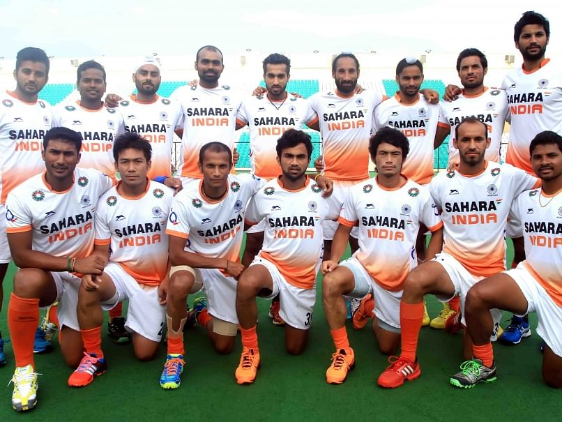 India's glorious past in Asian Games Hockey (1958-2010)