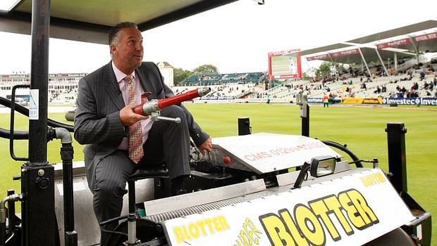 5 things Ian Botham got wrong during his rant against IPL