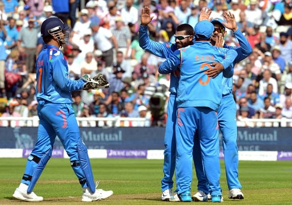 Most successful ODI teams since 2011 World Cup: What the stats say