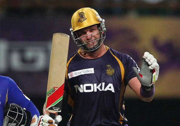 Jacques Kallis happy to time his retirement right