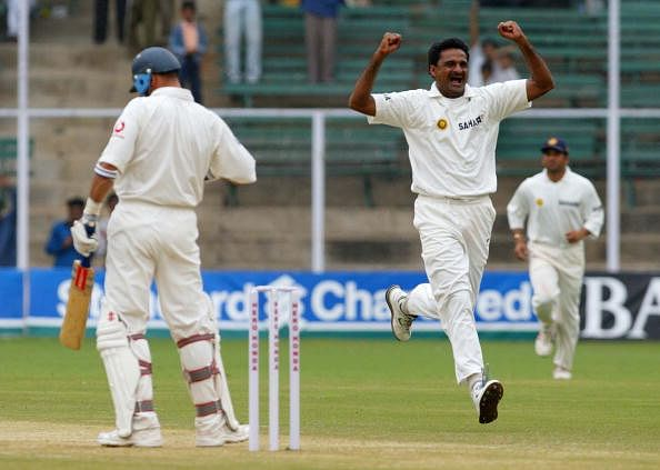 Top 5 potential Indian captains who never got the chance to lead in Test cricket