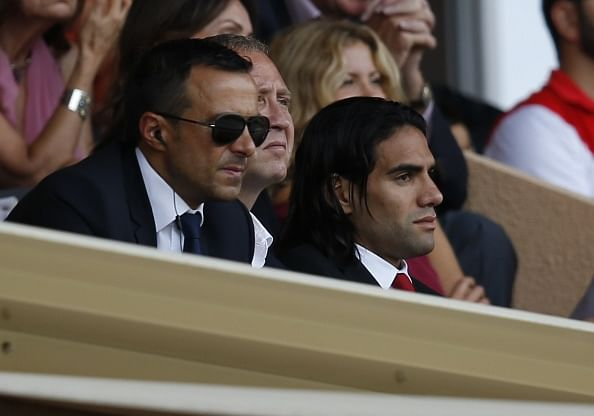 President Florentino Perez on why Real Madrid didn't sign Falcao