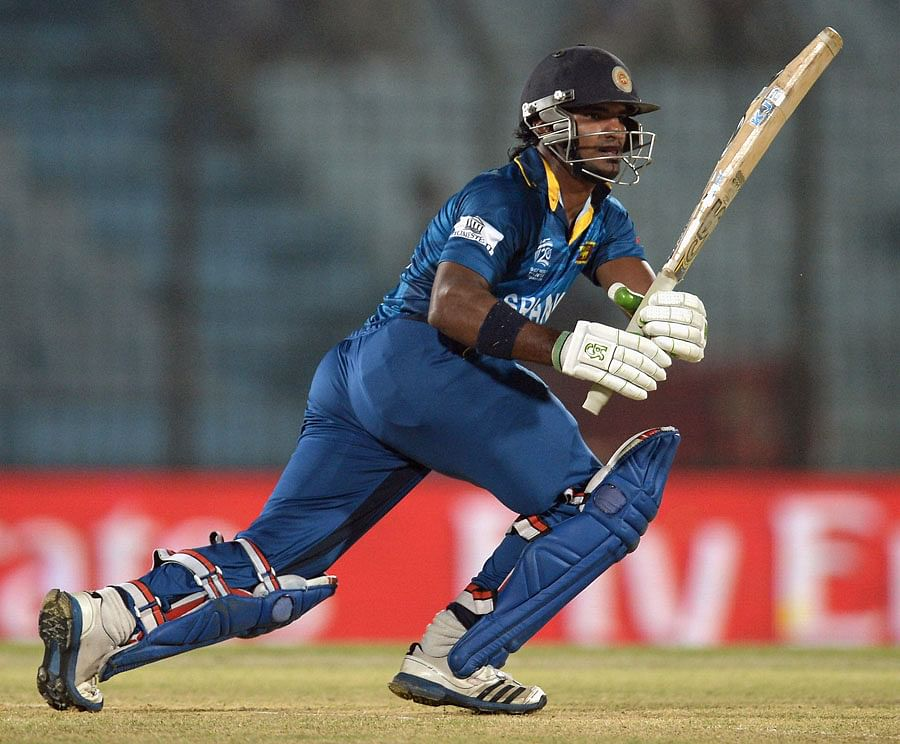 Six players to watch out for in 2014 Champions League T20 qualifiers