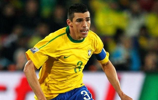 Top 10 South Americans to have succeeded in Europe in modern day football