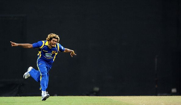 The untold story of Lasith Malinga and his battle with Sri Lankan Cricket Board