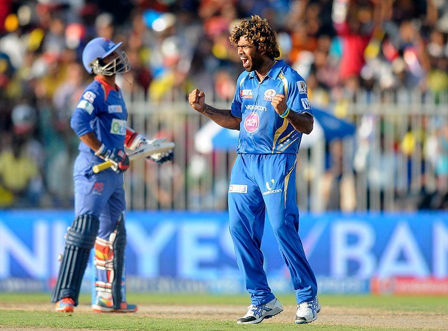CLT20 2014: SWOT analysis of Mumbai Indians