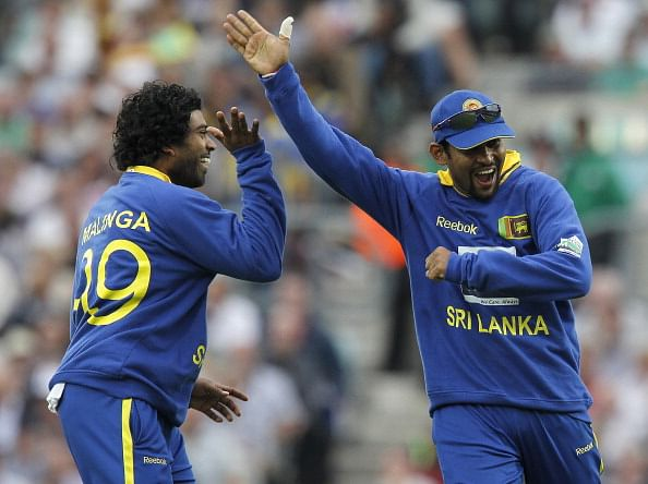 Lasith Malinga and Tillakaratne Dilshan's absence was the key factor in early CLT20 exit, say Southern Express