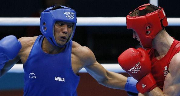 Sports ministry to give Arjuna award to Manoj Kumar
