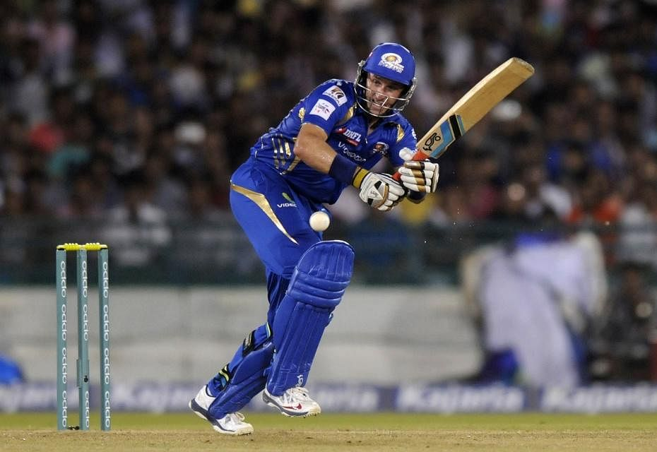 CLT20 2014: Mumbai Indians vs Southern Express - 5 players to watch out for