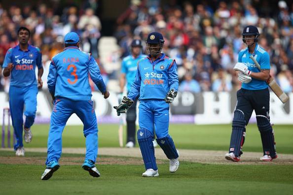 England vs India - 4th ODI: Preview