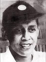 Mahadevan Sathasivam: A forgotten prince of Sri Lanka cricket