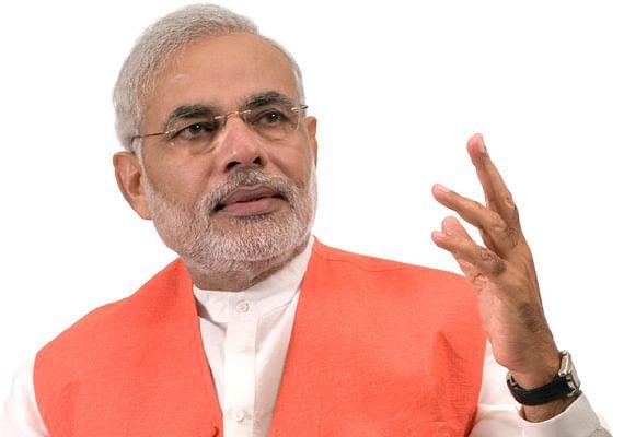 Indian athletes will make India proud: Prime Minister Narendra Modi