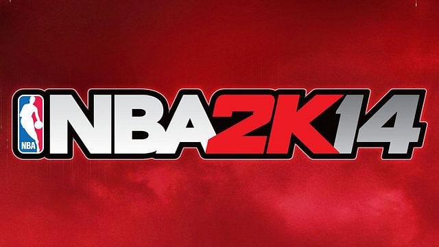 5 Best ball handlers in NBA 2K14