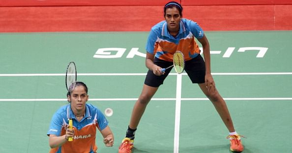 Asian Games preview: India's medal hopes rest on Saina, Sindhu