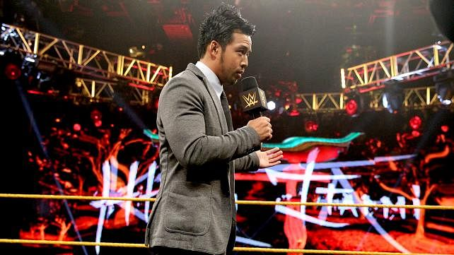 WWE Monday Night Raw Preview: 15 September, 2014