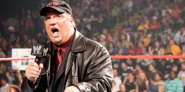 5 Reasons why the Ruthless Aggression Era was better than the Attitude Era