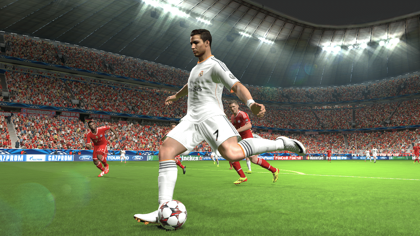 match making pes 2015 Pes 2015: pro evolution soccer is a very different but feels a little antiquated with the implementation of lobbies rather than matchmaking tue 6th jan 2015.