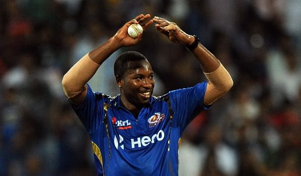 Kieron Pollard named captain of defending CLT20 champions Mumbai Indians in absence of Rohit Sharma