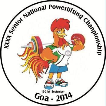 Power-lifting games in Goa under doping investigation