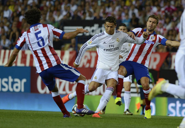 Real Madrid vs Atletico Madrid: Preview and predictions