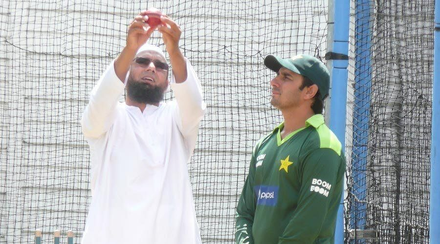 Saqlain Mushtaq to be paid Rs 1 million per month by PCB for helping Saeed Ajmal with his action