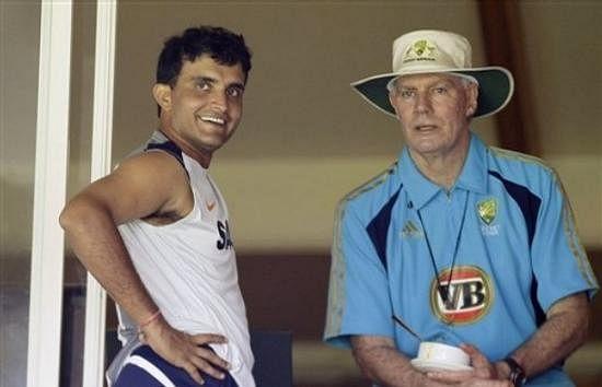 Top 5 player-coach feuds in the modern cricketing era