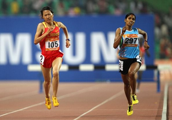 Asian Games preview: Indian athletes hoping for much improved performance