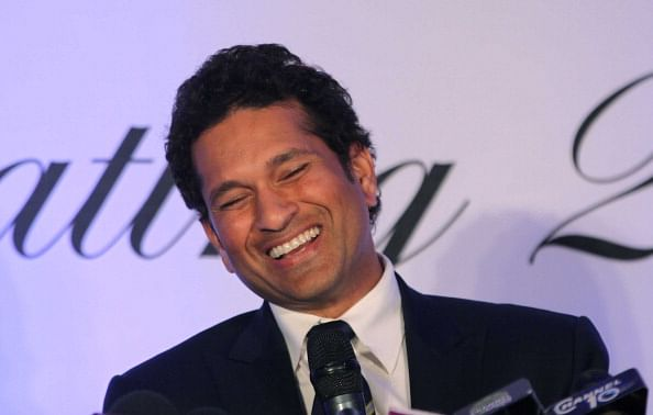 Haryana Cricket Association to try Sachin Tendulkar's 15-a-side suggestion at U-14 level