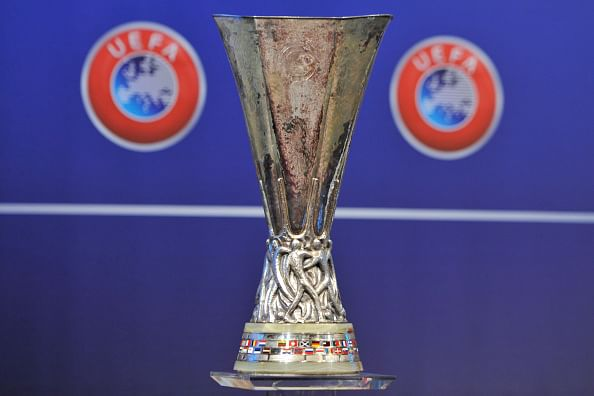 5 reasons why nobody wants to take part in the EuropaUefa Europa League Trophy