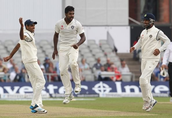 Varun Aaron to play for Durham in County Championship