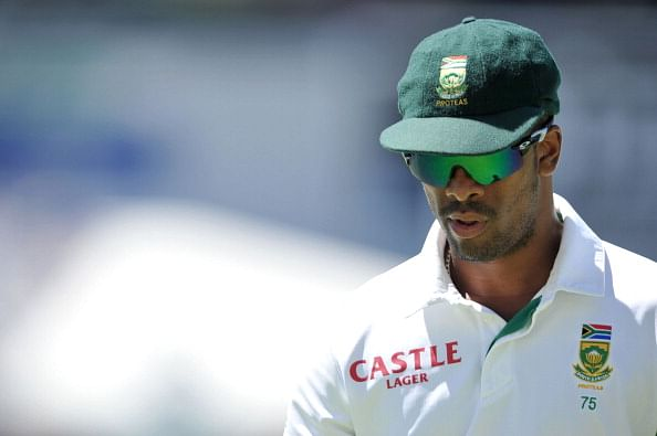 Cricket South Africa concerned with repeated ball-tampering allegations