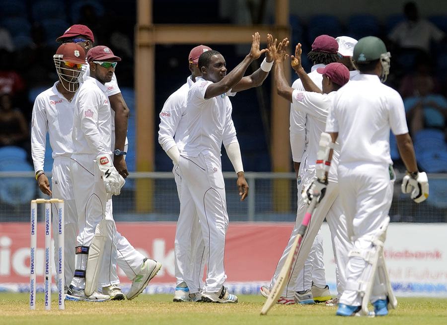Preview: West Indies hunt series win in historic 500th Test