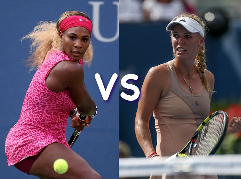 US Open women's final preview