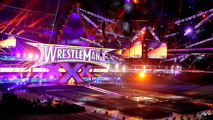 More details on missing Wrestlemania 30 money, unhappy WWE Road Crews