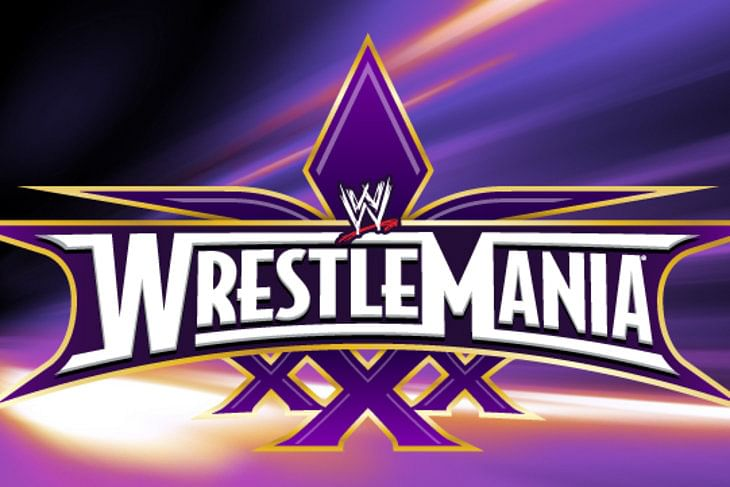 Update on the Wrestlemania XXX concessions problems and missing money