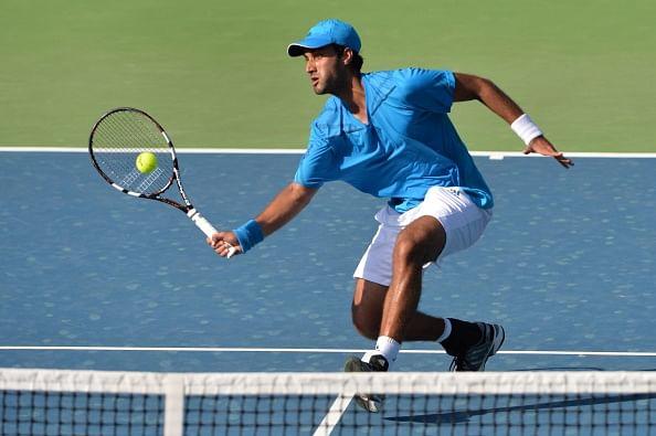 Asiad tennis: Bhambri-Sharan get bronze in men's doubles