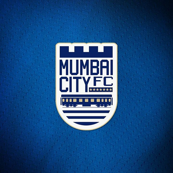 ISL: 5 Things you should know about Mumbai City FC