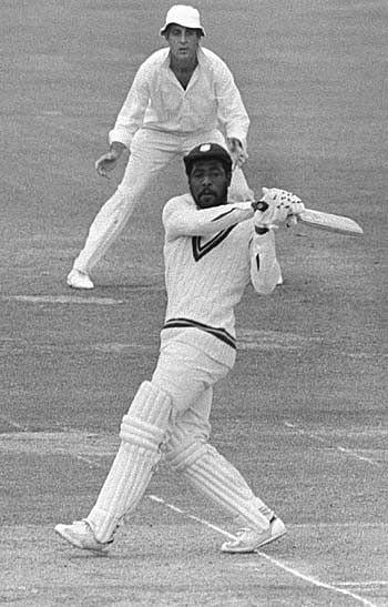 Top 5 World Cup specialists: Part 2 - Batsmen