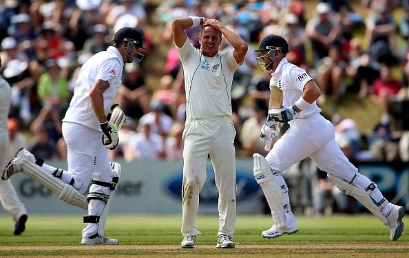 Chris Adams surprised by Kevin Pietersen's criticism of Matt Prior