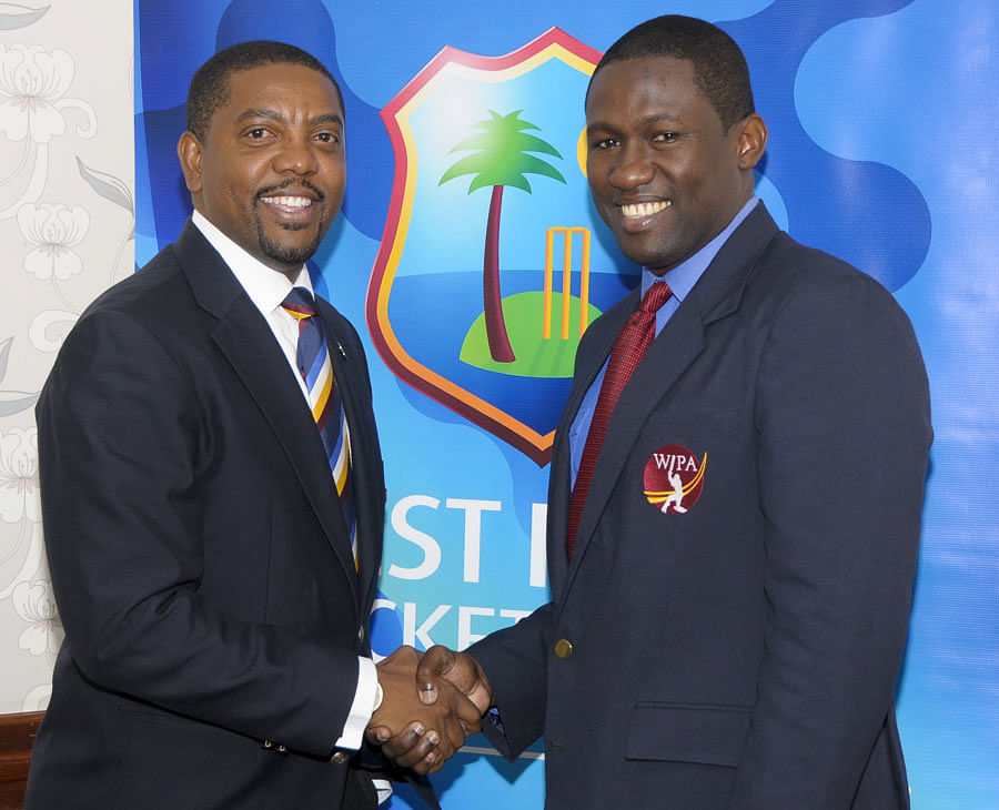 The WICB crisis - World cricket can't afford to lose West Indies