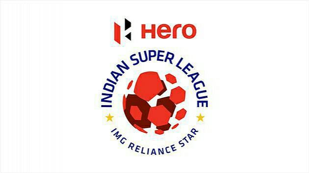 AIFF need to continue development to further the good the ISL brings