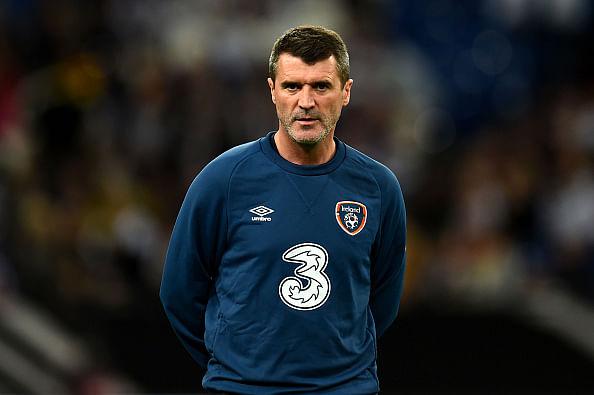 Roy Keane praises Sir Alex Ferguson's man management genius at Manchester United