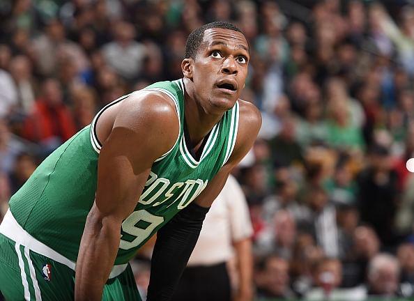 Boston Celtics beat Brooklyn Nets in season opener