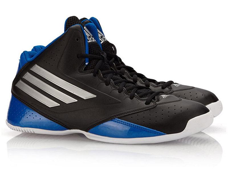 scarpe adidas 2013