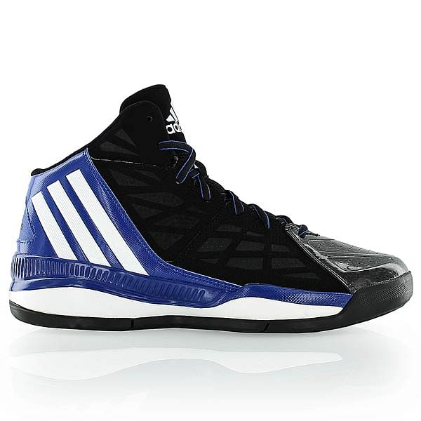 buy adidas basketball shoes online