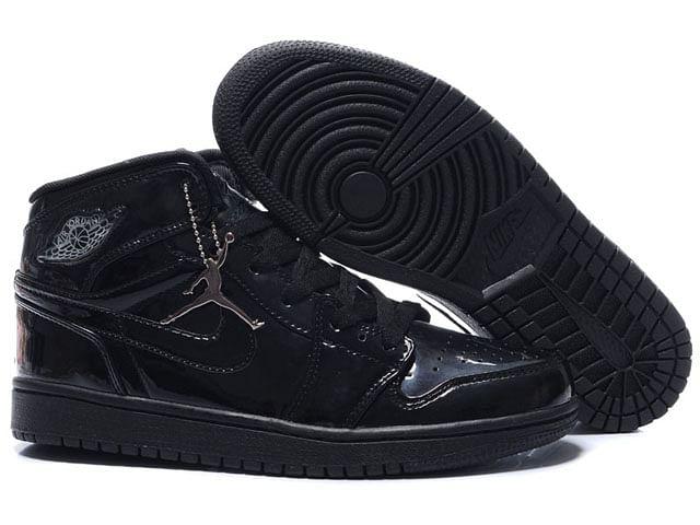 1b5e5426d90 Cheap All Black Air Jordan 7 Gs | CTT