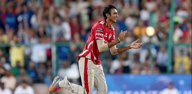 CLT20 2014: Top 5 bowlers of the tournament